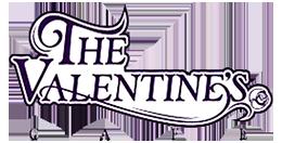 the-Valentine's-Cafe-LOGO