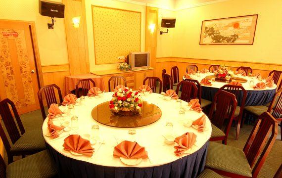 restaurant_vip2