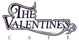 the-Valentine's-Cafe-LOGO
